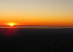 Sunset 1.17.09-4