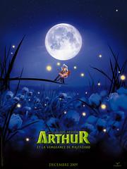 arthur2_2