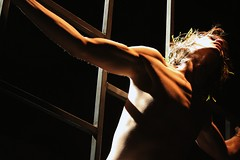 Jesus Christ Superstar--Crucifixion Edit (Kira Bajira) Tags: light christ cross theatre religion jesus picnik crucifixion jesuschrist jesuschristsuperstar andrewlloydwebber samg showphotos boulderhightheatre pfogold bigmommaaward themotherofallchallenges