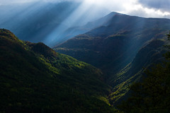 Gran Sasso_ (paraluci) Tags: landscape flickr montagna paesaggio abruzzo appennino raggi foresta classique gransasso parconazionaledelgransassoemontidellalaga platinumphoto fotoparadisi httpwwwflickrcomphotos38949222n04