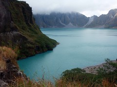 P1310042a (wetboxers) Tags: volcano craterlake mountpinatubo throughyoureyes urvision