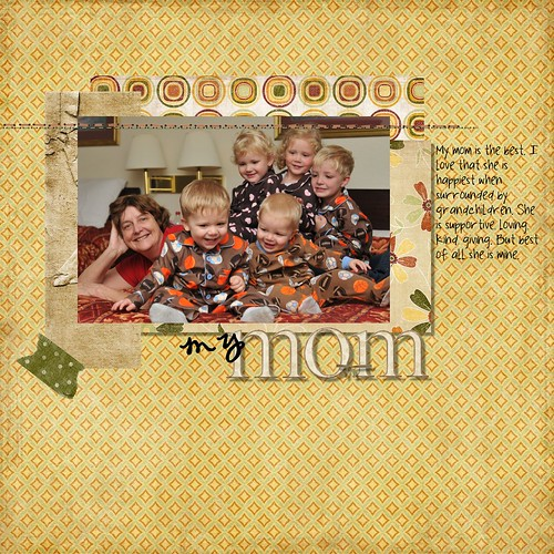 My-Scrapbook-tes-000-a-year-of-blessings-3--mom