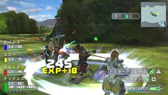 psp_gameplay13