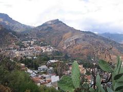 IMG_6841 (sonic4sonic) Tags: travel sea italy south sicily taormina calabria sicilia messina messinastrait villasgiovanni