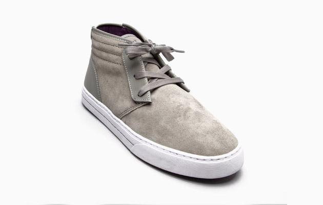clae-2009-spring-summer-sneaker-5