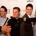 Cybersocket Awards 2009 022