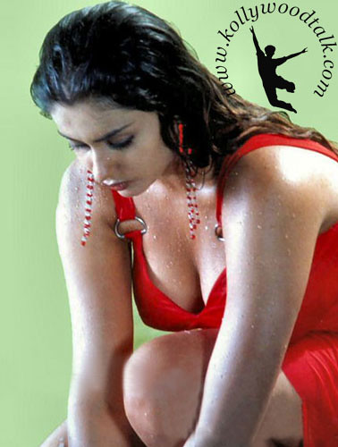 Namitha photo 65