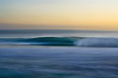 nother panned wave1.3s (laatideon) Tags: sea blur 50mm surf waves f14 slowshutter jeffreysbay panned etcetc 13sec laatideon deonlategan