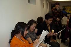 2009ChineseNewYear-9 (Mervyn Lee Photography) Tags: chinesenewyear nikond50 yearoftheox capitalchinesesdachurch