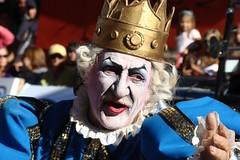 Carnaval de Montevideo 3 (by pablodf)