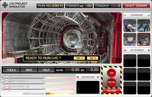 Sim_LHC por ti.