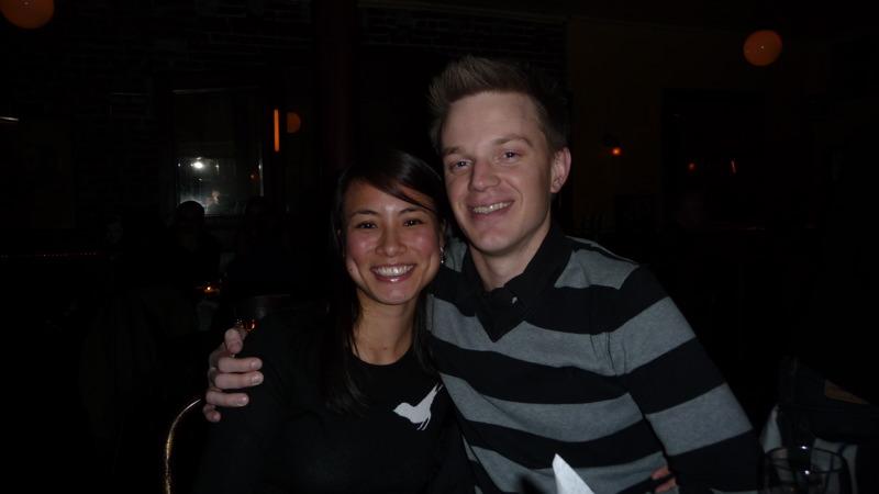 47/318 2009 Me & Jake