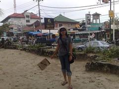 kuta beach (istiwarni) Tags: laneige kiulap