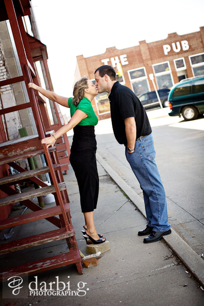 Darbi G photography-jennifer-steve-engagement-photography_MG_0346-Edit