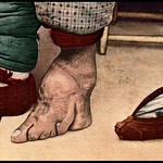 CHINESE FOOT BINDING (5) thumbnail