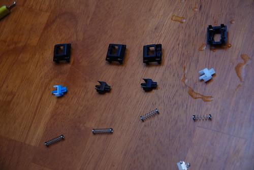 2009鍵盤聚_116.JPG