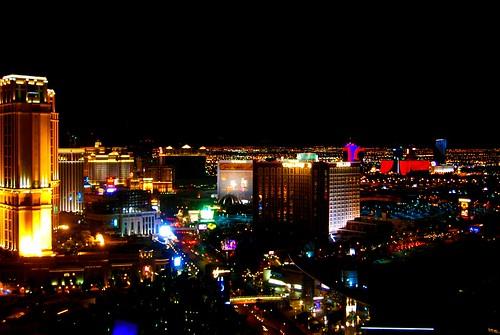VegasII 001