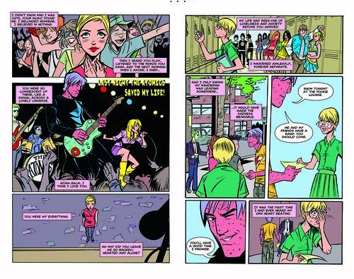 MAC#16 pg. 02-03