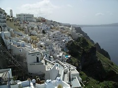 Santorini, Greece 5