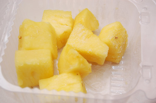 frozenpineapple