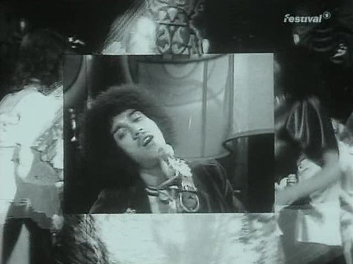 Top of the Pops (1 February 1973) [TVRip (XviD)] preview 2