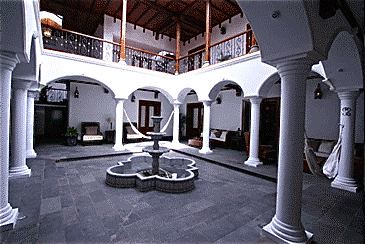 loja-ecuador-villa-for- rent tags