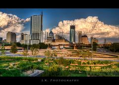 City of Austin Power Plant (Apogee Photography) Tags: austin geotagged texas austintexas hdr cityofaustinpowerplant cityofaustin geo:lat=30267036 geo:lon=97755746