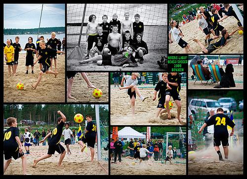 sweden soccer fotball nordiclight футбол beachsoccer швеция boviken пляжныйфутбол realmakrill nordiclightbeachsoccer