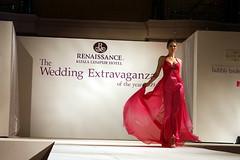 Renaissance Kuala Lumpur Hotel The Wedding Extravaganza 2009 Keith Kee B