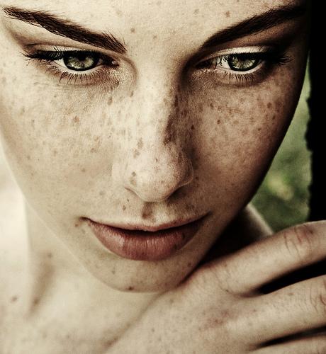 Copyright Federico Erra