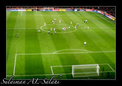 Football (Sulaiman_Q8) Tags: u miss sulaiman alsalahi