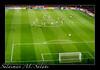 Football (Sulaiman_Q8) Tags: u miss sulaiman alsalahi