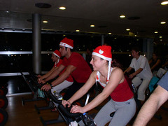 Master Cycling Navideo 2003 (gkilles) Tags: 2003 mtx illes
