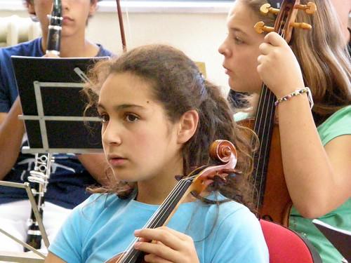 01.OrquestaB-SilviaJPG