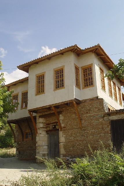 Ανατολική Μακεδονία & Θράκη - Ροδόπη - Δήμος Μαρώνειας Αρχαιολογικό Μουσείο Μαρώνειας