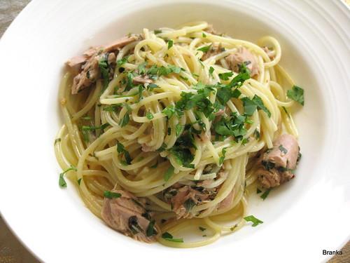 tuna spageti 001