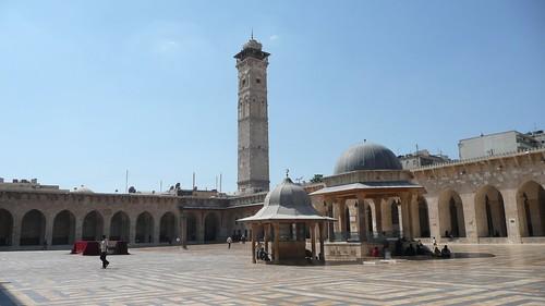 Aleppo 067