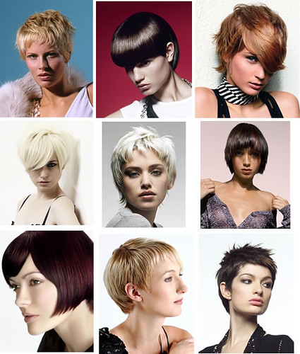 cabelos-curtos-cortes-femininos