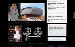 Lady Gaga as Architectural Cipher_1250277904182