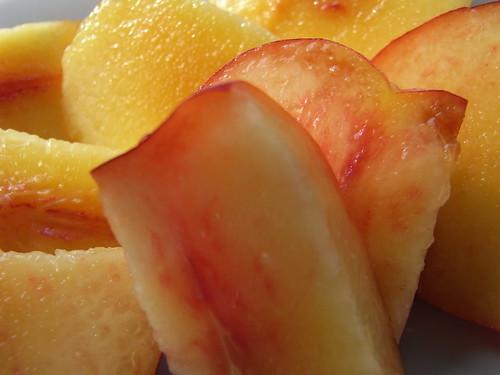 08-17 fruit
