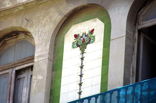 valencia-tiles-detail