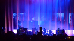 Radiohead (wonker) Tags: party music festival colin ed reading living concert tour phil weekend vampire xx live sunday gig broadway band greenwood pit pop obrien passion end thom jonny das thomyorke radiohead bloc readingfestival gaslight anthem calls yorke blocparty the thelivingend jonnygreenwood selway passionpit colingreenwood philselway edobrien daspop vampireweekend thexx thegaslightanthem broadwaycalls deadmau5 lastfm:event=740591