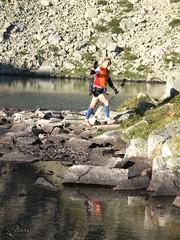 Grand Raid des Pyrenees Ultra 2009 (186)