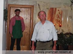 Wandern im Tuxertal (Prammer Reisen) Tags: tirol reisen wandern zillertal tuxertal prammer