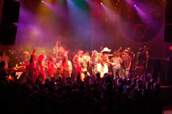 DSC_0218_gcpf_girls_on_stage