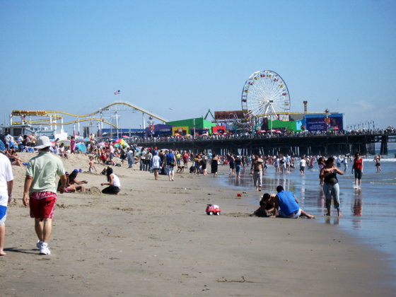 Santa-Monica-2009staycay-11