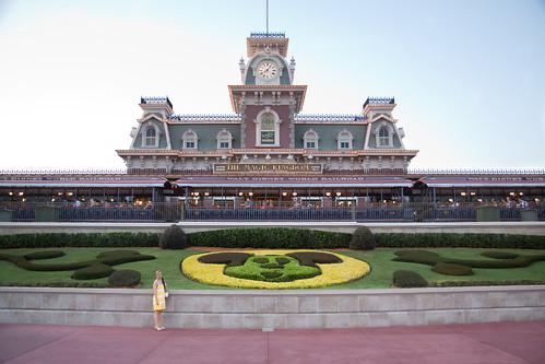 Disney 2009-0008