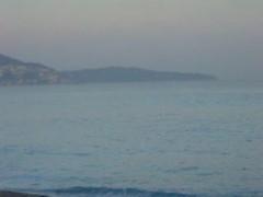 Mov03245, Promenade Des Anglais, Nice, France