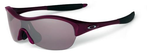 oculos de sól para mulher