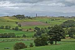 Mill on the hill (Tim Green aka atoach) Tags: mill blackley jaggergreen